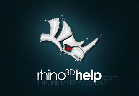 Modeling a wind-up clock Rhino tutorial | Rhinoceros 3D Help