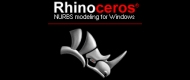 Rhino 4.0 SR3 Released