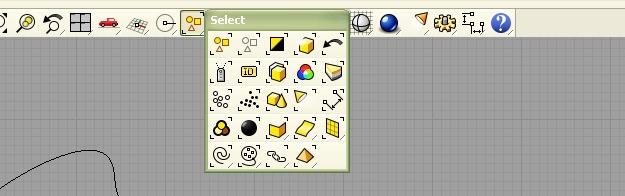 select_image5.jpg