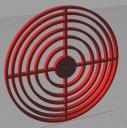 air_circ_image65.jpg
