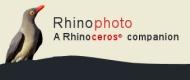 rhinophoto.jpg