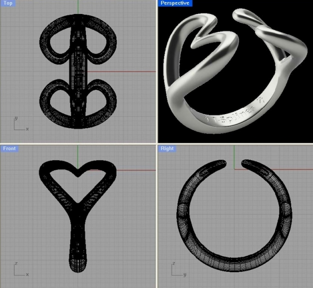 tsplines_ring_37.jpg