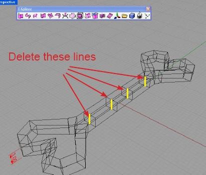 tsplines_ring_6.jpg