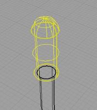 lamp_tut_107.jpg