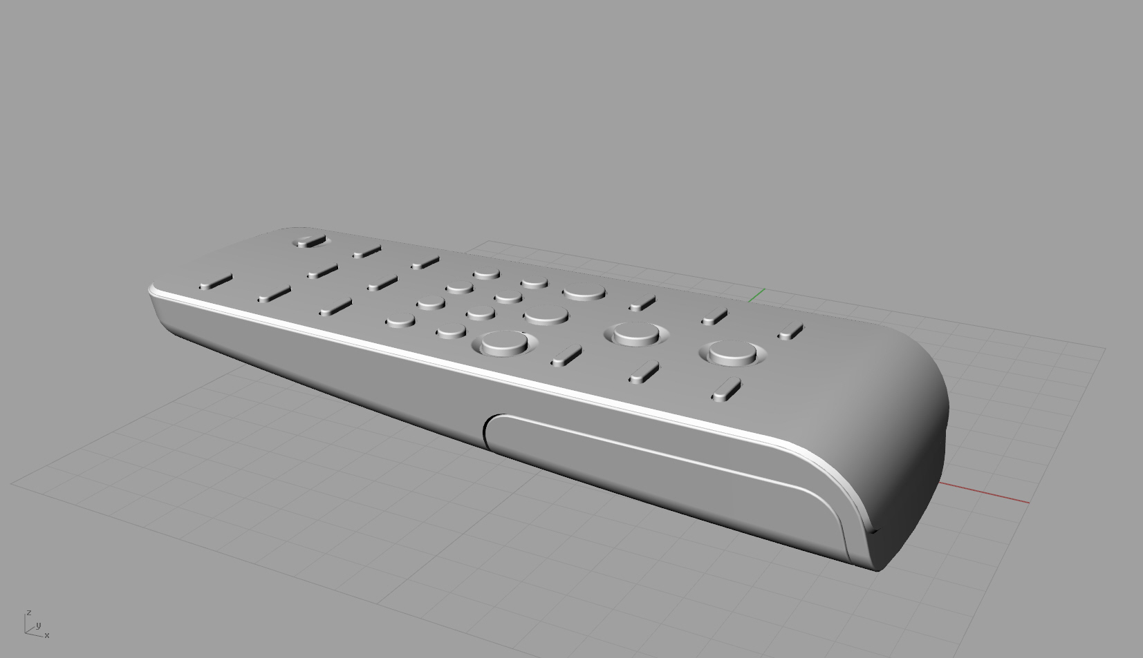 Update on new tutorials rhinoceros 3d help tutorials links light bulb tutorial remote controller tutorial baditri Choice Image