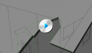 Video 2 - smart-track